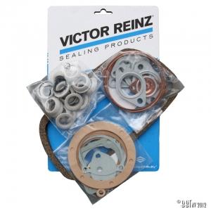Engine gasket set Victor Reinz Germany